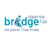 Bridge om te leven